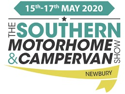 The Southern Motorhome & Campervan Show - Newbury